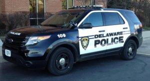 Delaware Ohio Defense Attorney