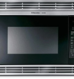 electrolux icon designer series 1 5 cu ft stainless steel built in microwave e30mo65gss johnson mertz [ 1279 x 668 Pixel ]