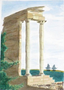020 CYPRUS