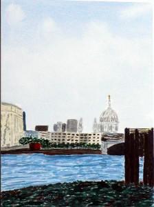 109 LONDON
