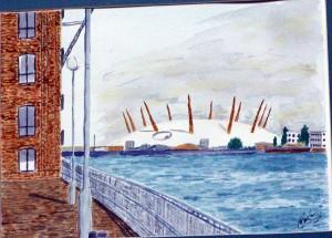193 LONDON