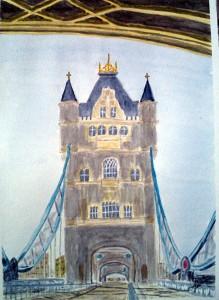 340 LONDON