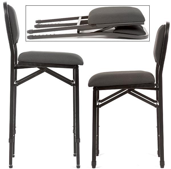 ADJUSTRITE Tall Musicians Chair  eBay
