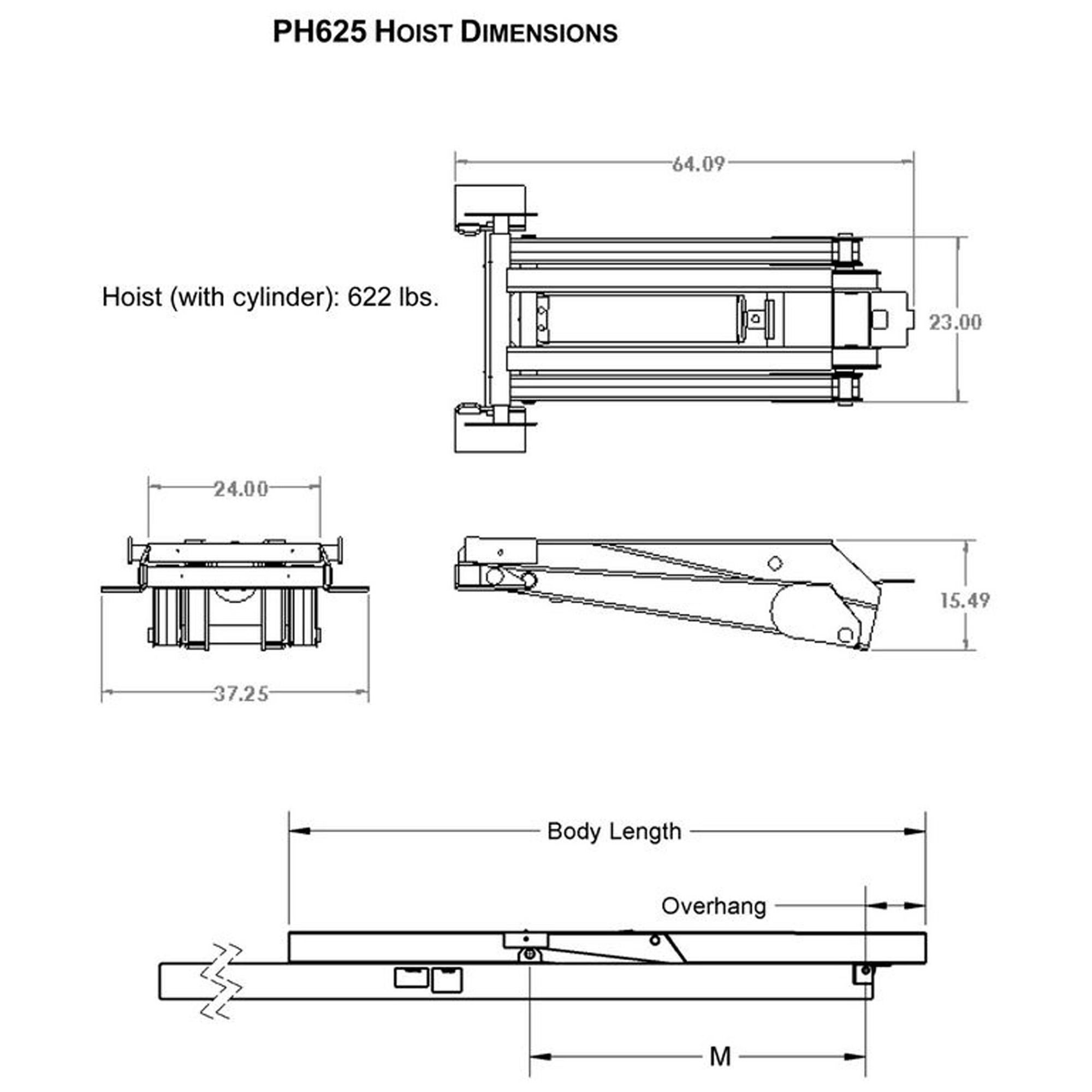fenner fluid power wiring diagrams rc receiver connection fenner fluid power solenoid fenner fluid power parts [ 2000 x 2000 Pixel ]