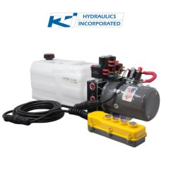 kti pump 12 volt wiring diagram [ 1000 x 1000 Pixel ]