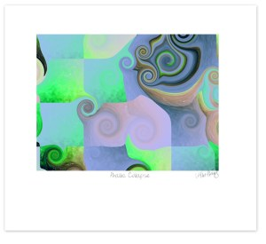 Snail Polka - John Steins