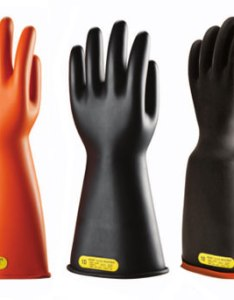 Faq  rubber insulated electrical gloves also johnston companies rh johnstoncompanies