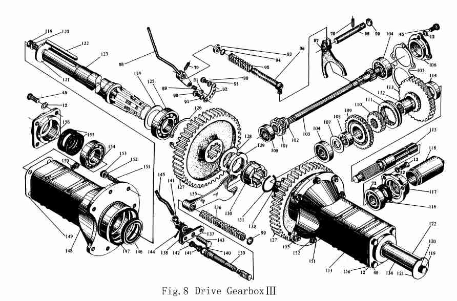 444 Case Lawn Tractor Wiring Diagram, 444, Free Engine