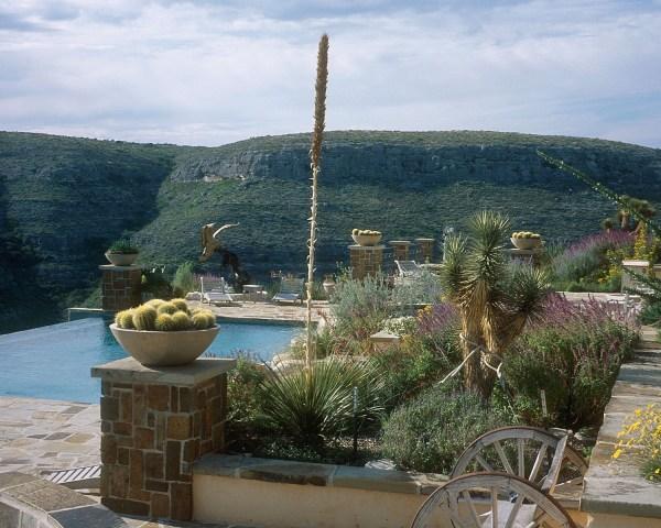 rio vista ranch - john . troy