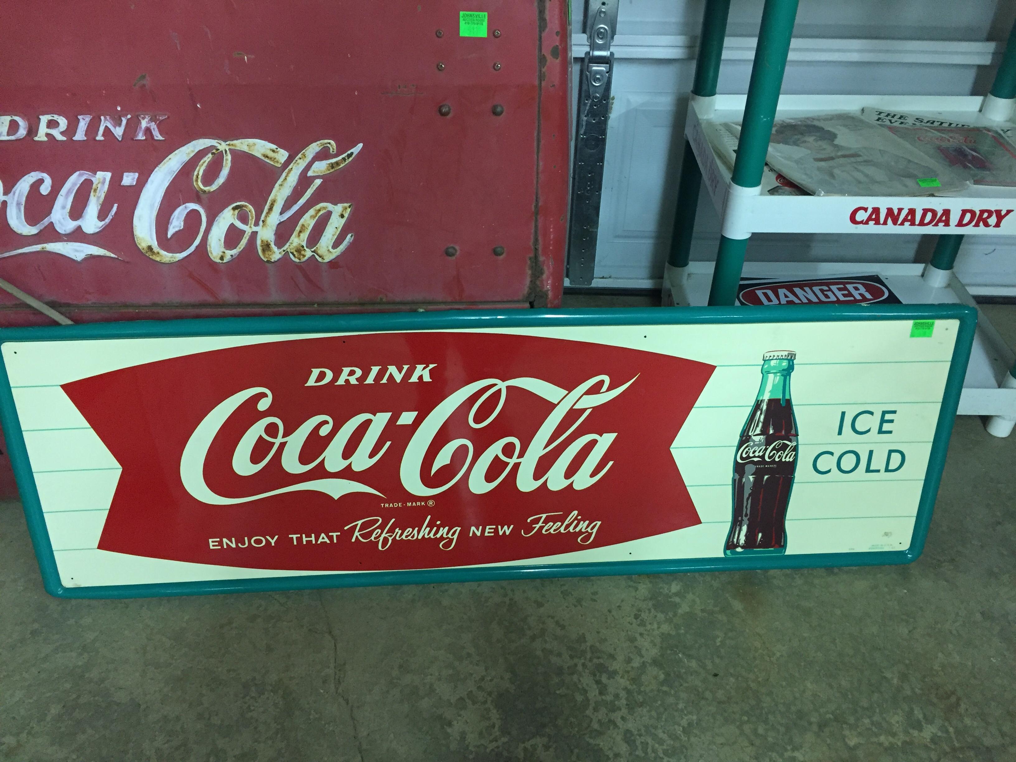 1940/'s Coca-Cola Sprite Boy Napkins Lot Of 5 napkins