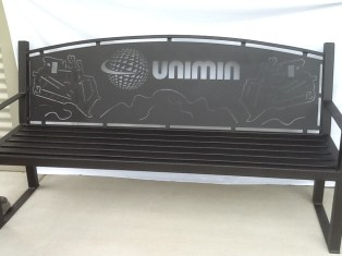 unimin1