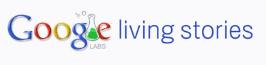 Living Stories  Google s new method of packaging news online   John Tedesco