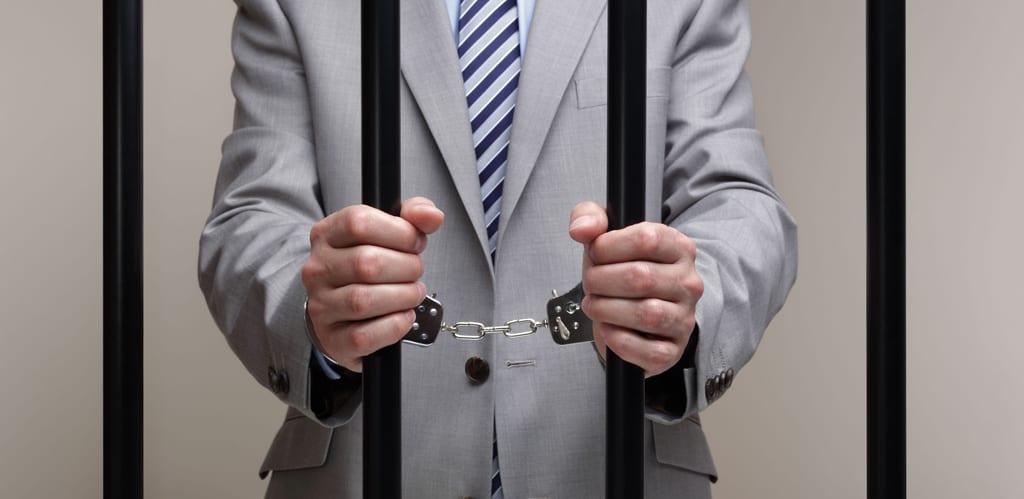 Houston White Collar Criminal Defense Lawyer White