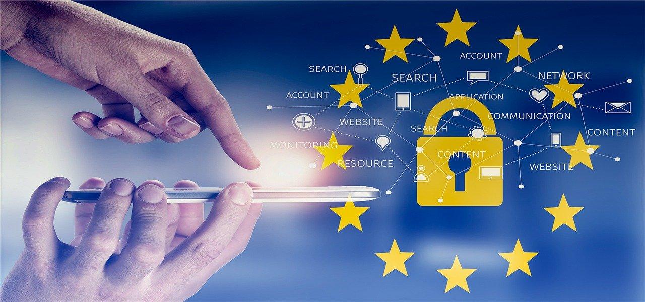 如何挑選安全的虛擬貨幣交易所?