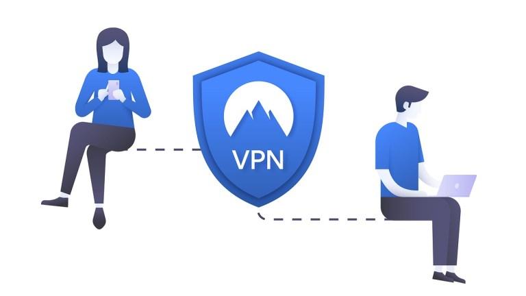 該如何使用 VPN?