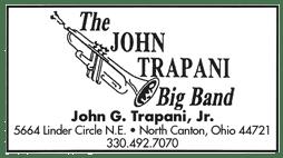 The John Trapani Big Band