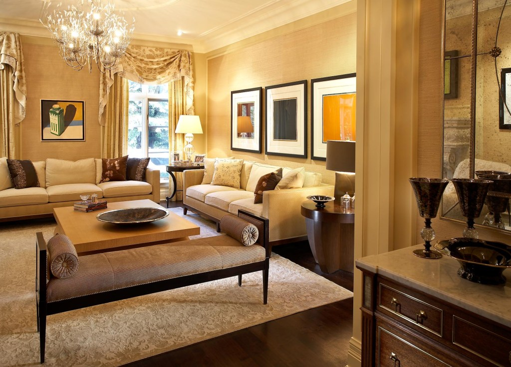 Architectural-interior-designer-john-trigiani-family-room