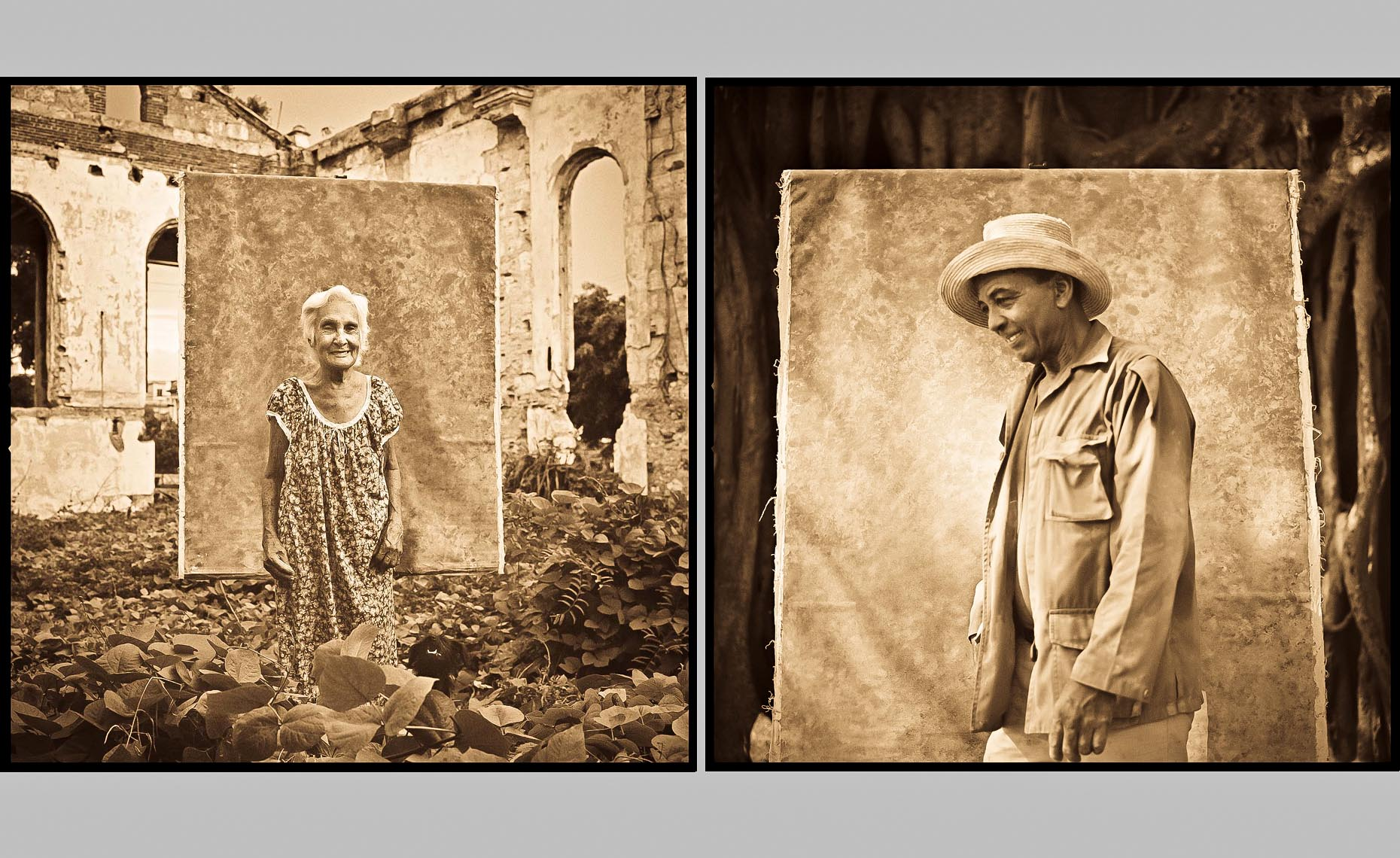 Havana-Cuba-john-trigiani-street-portraits