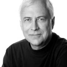 Ralph Sauer