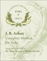 Complete Method for Tuba