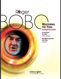 Mastering the Tuba