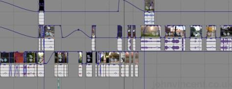 film-timeline
