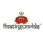 FloatingWorlds Logo for Website22