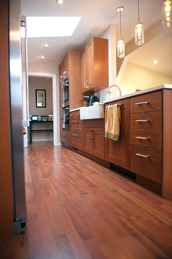 kitchen cabinets portland pendant lighting general contractors remodeling or :: ikea ...