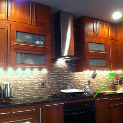 Kitchen Cabinet Restoration Macys Aid General Contractors Remodeling Portland Or :: Ikea ...