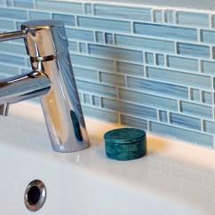 Kitchen Faucet Pull Out Tile For Backsplash In General Contractors Remodeling Portland Or :: Jack ...