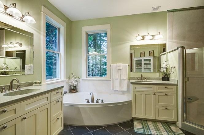 Small Bathroom Remodel Portland Oregon small bathroom remodel portland oregon : brightpulse