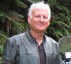 Testimonial - Joseph Pizzorno, ND, Author, President Emeritus, Bastyr University
