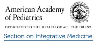Pediatric Integrative Medicine American >> The Paradox Of Vision And Action For Integrative Pediatricians
