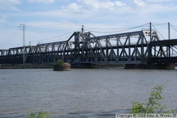 Fort MadisonNiota Toll Bridge Fort Madison IA