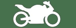 Wren Motorcycles