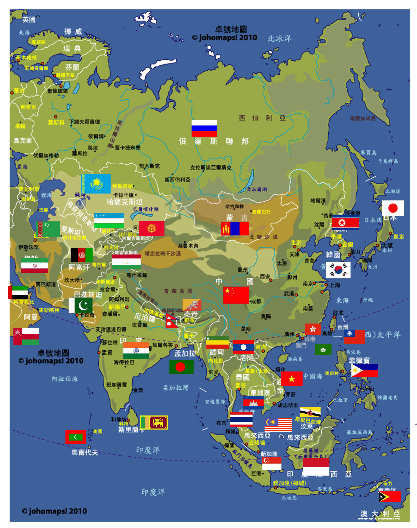 地圖 images - usseek.com