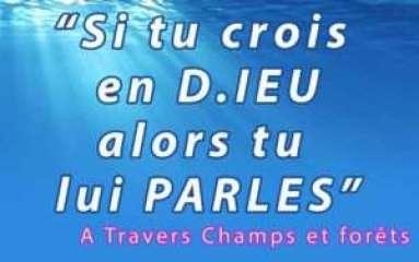 phrase champs 2