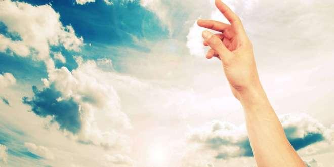 Aide toi et le ciel t'aidera