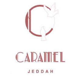 Caramel Jeddah