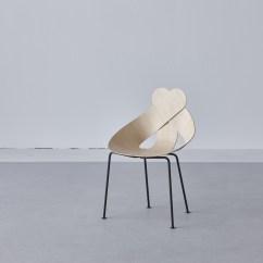 Chair Design Love Cloud 9 Lucky Joine