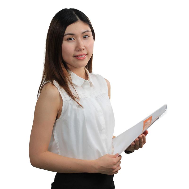 補習老師|私人補習|英文老師|中文老師|數學老師 - 【進研教育】