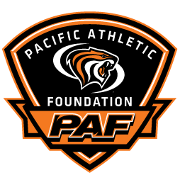 Pacific Athletic Association