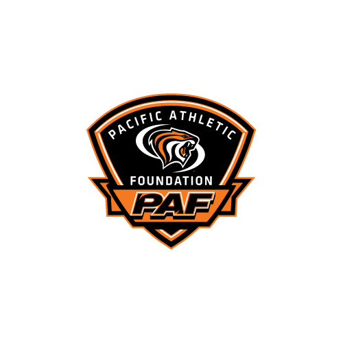 Pacific Athletic Foundation Site Icon