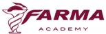 Sanofi-farma-logo