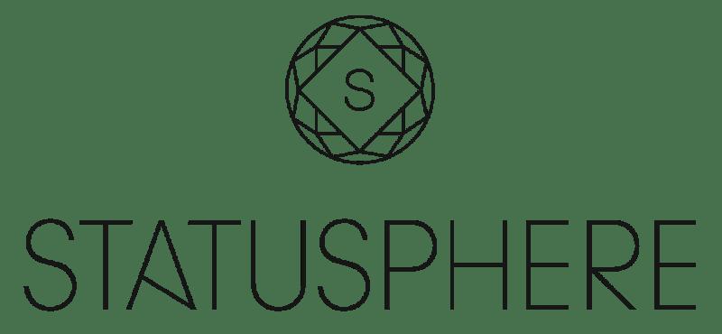Image result for statusphere logo