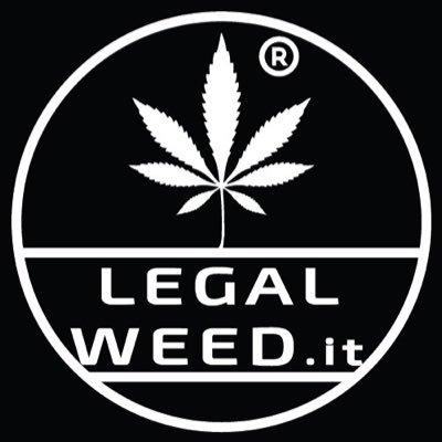 Legal Weed by Joint24