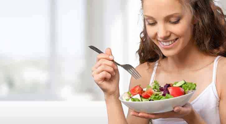 makanan untuk nyeri sendi