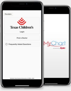 Mychart features make it easy for you to also is your secure no cost and convenient patient medical rh jointhecenter