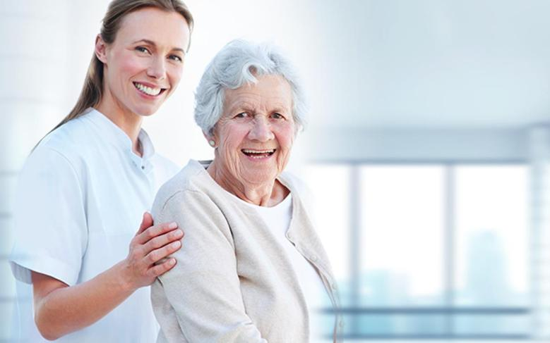 Best Private Health Insurance in the UK - Joint Pain Clinic