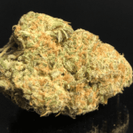 Cheesecake - Special Price $125 oz!